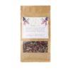 Ayurvedic hormonal balance tea - Sayoni care