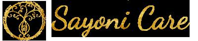 Sayoni Care