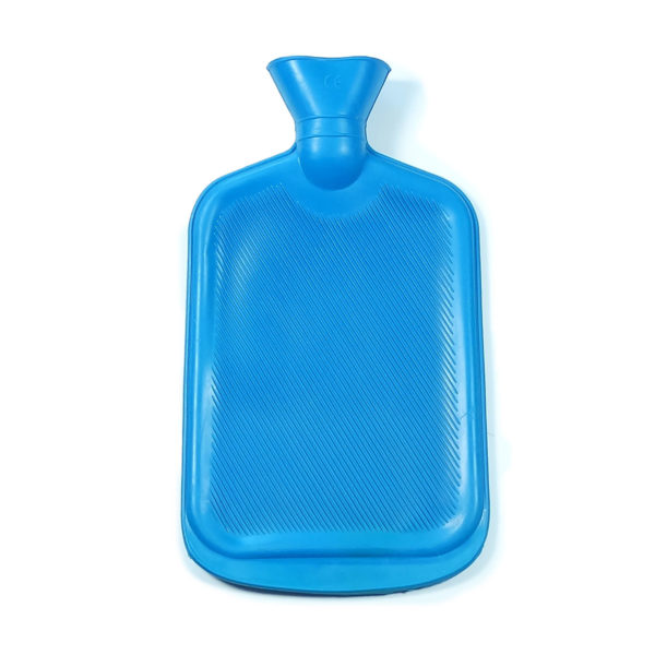 Hot water bag blue - Sayoni Care