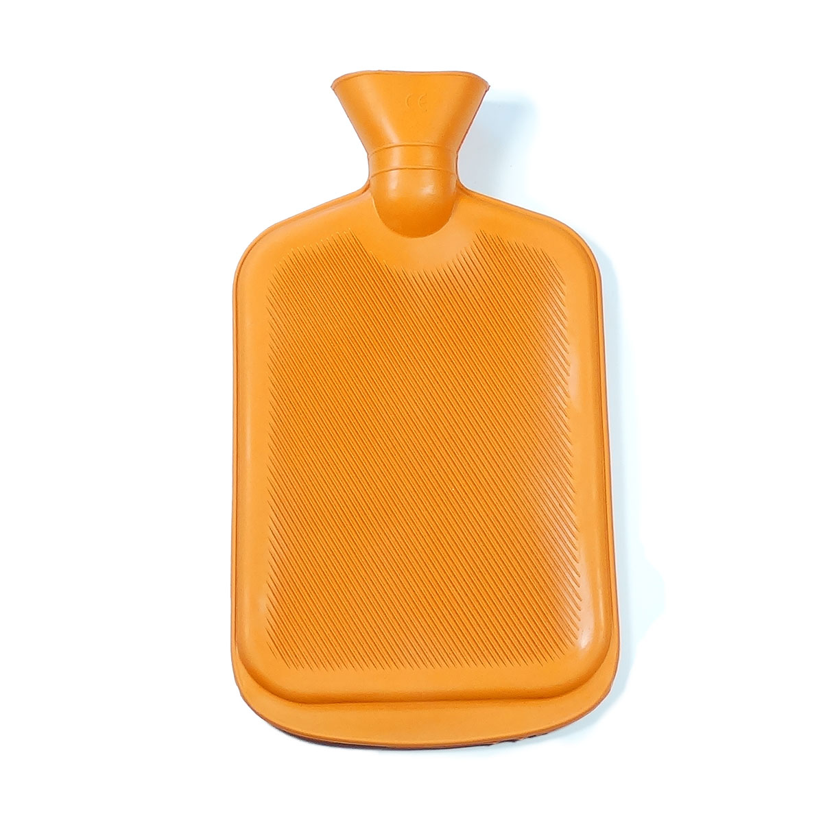 Hot water bag orange - Sayoni Care