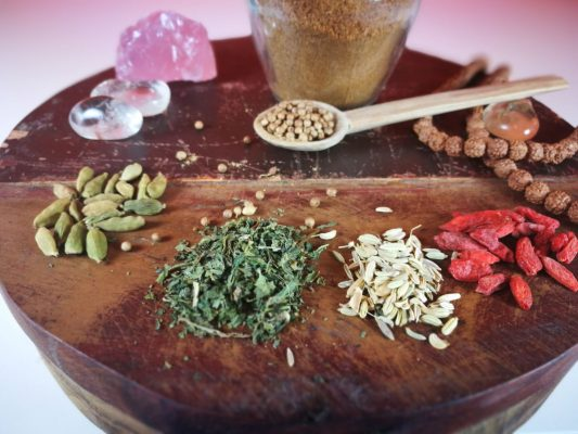 ayurvedic-recipes-2-sayoni-care