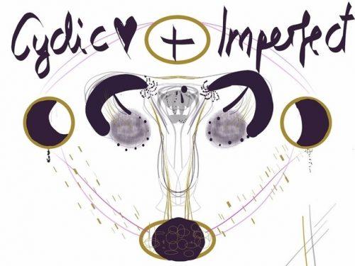 ciclo menstrual psicologia sayoni care