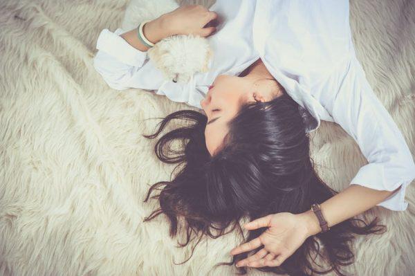 sintomas del desequilibrio hormonal sayoni care
