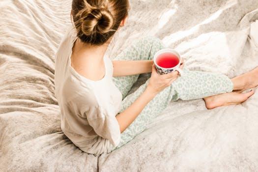 comer según tu ciclo menstrual sayoni care