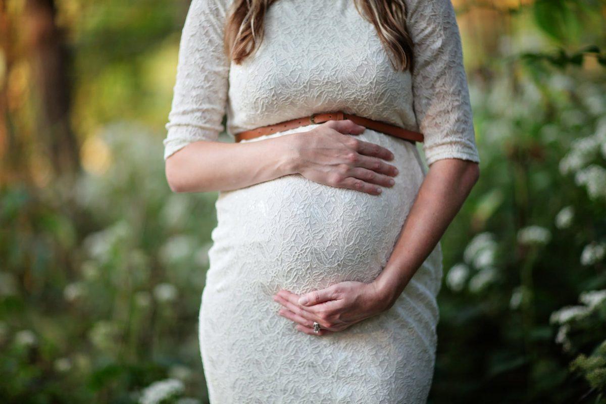huevo vaginal embarazo sayoni care