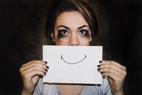 Conflictos emocionales trás la depresión sayoni care