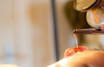 Karna-Purana-ear-treatment-Sayoni-Care