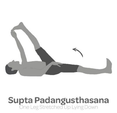 Asanas-to-overcome-depression-Sayoni-Care