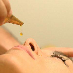 nasya-nasal-treatment-Sayoni-Care