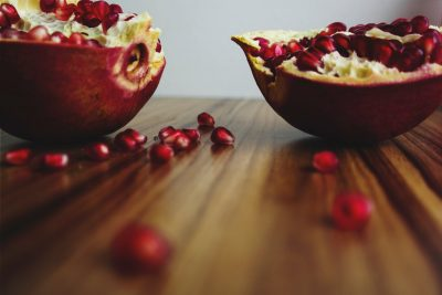 15-Amazing-Benefits-of-Pomegranate-for-Women-Health-Sayoni-Care