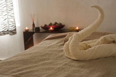 Abhyanga full body massage Ayurvedic oil massage Sayoni Care