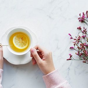 How to make the best out of your spring cleansing detox sayoni care