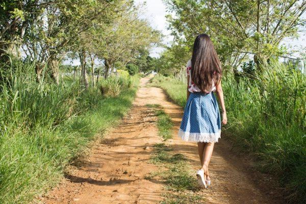 Vata durante el verano sayoni care
