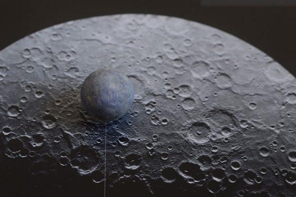 Mercury retrograde things to avoid Sayoni Care