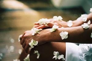 External treatments Ayurveda Sayon care