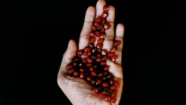 Granada increibles beneficios para la mujer Sayoni care