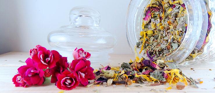 Ritual-baño-sagrado-hierbas-sayoni-care