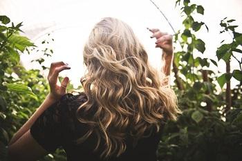 Say-bye-to-hair-loss-with-Ayurveda-Sayoni-Care
