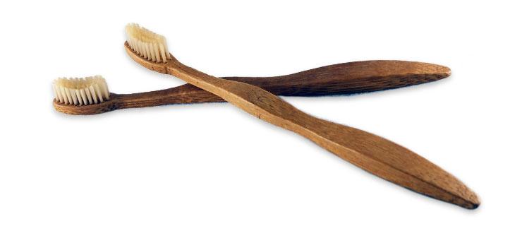 cepillo dientes bambu sayoni care