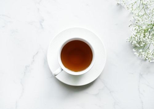 Angi Boost Tea Burning ama per dosha sayoni care