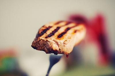 Ayurveda & meat Sayoni Care
