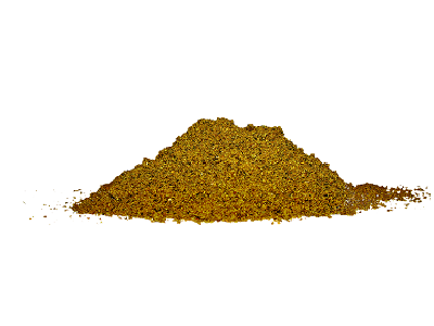 Benefits of cumin coriander fennel tea Sayoni care
