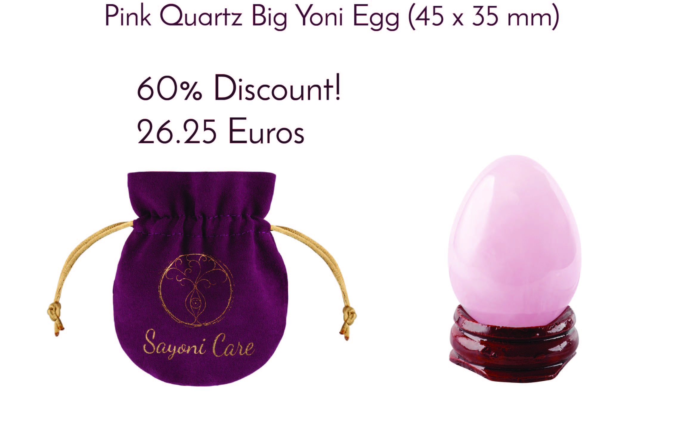 big-pink-quartz-yoni-egg-sayoni-care