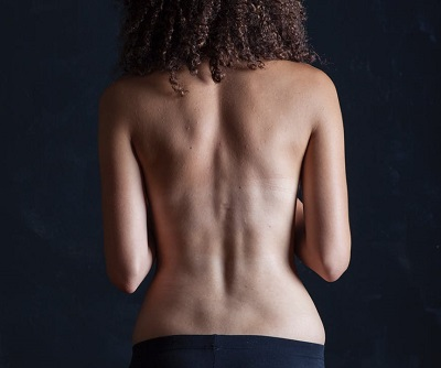 Why and how to strengthen your lower back sayoni care