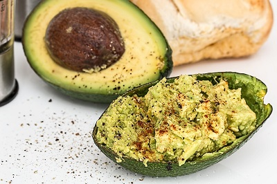 Why healthy fats are needed to lose weight Sayoni Care